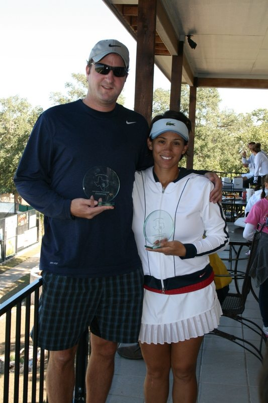2010 Simply The Best – Adult Masters Championships: Image #5