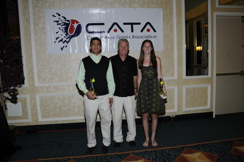 2011 Junior Awards Banquet: Image #5