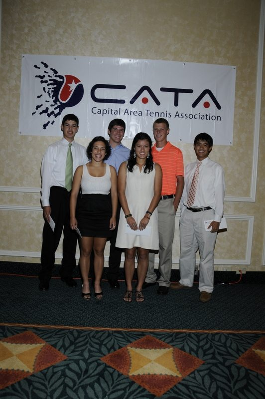 2011 Junior Awards Banquet: Image #7