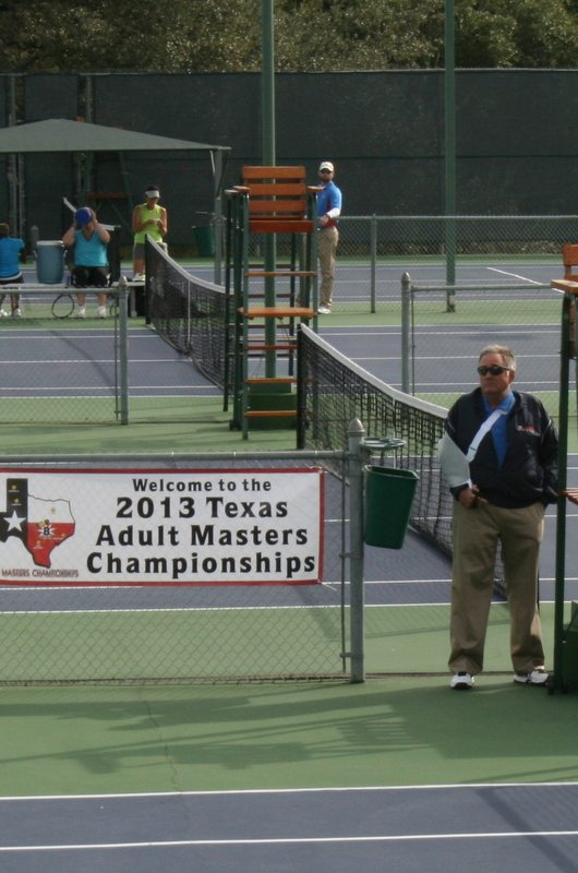 2013 Texas Adult Masters Championships: Image #22