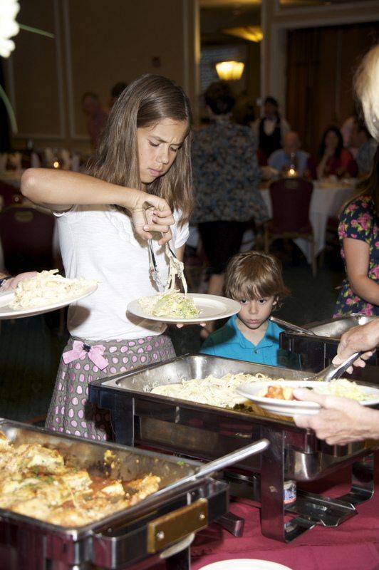2012 CATA Junior Banquet: Image #4