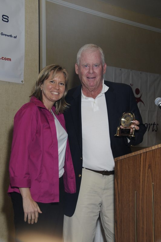 2011 Junior Awards Banquet: Image #38