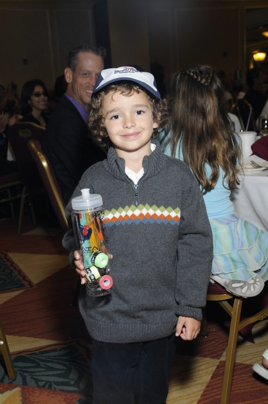 2011 Junior Awards Banquet: Image #39