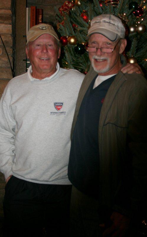 2011 CATA Annual Meeting: Image #15