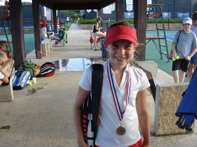 2010 Marti Rodriguez Memorial ZAT Tournament: Image #5