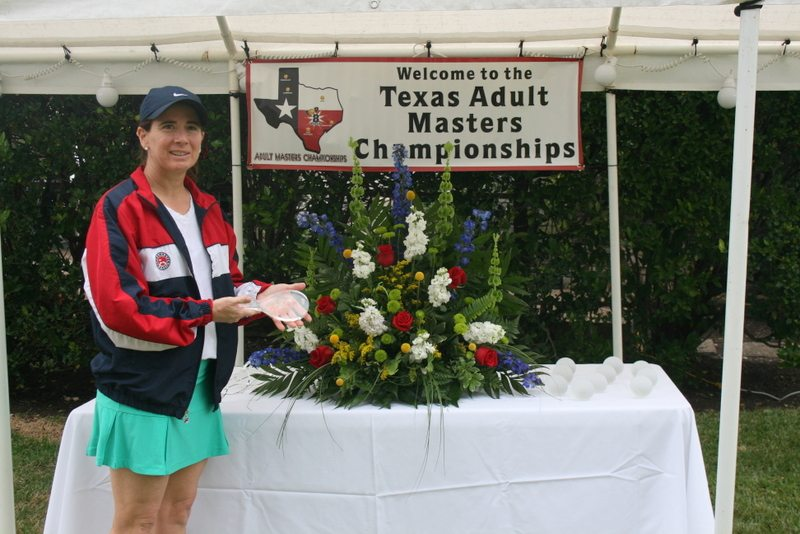2013 Texas Adult Masters Championships: Image #66