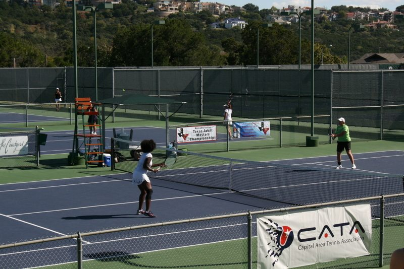 2012 Simply the Best – Texas Adult Masters Championships: Image #58