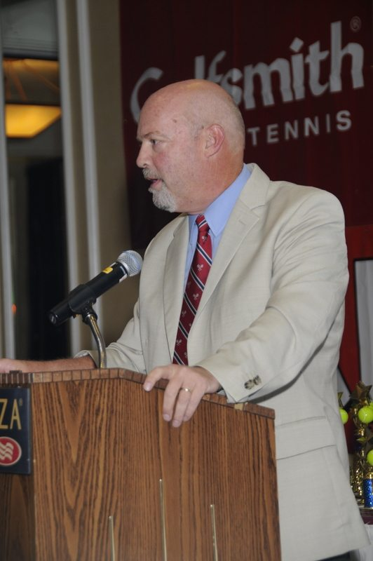 2011 Junior Awards Banquet: Image #23