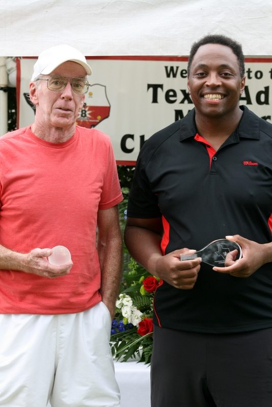 2013 Texas Adult Masters Championships: Image #67