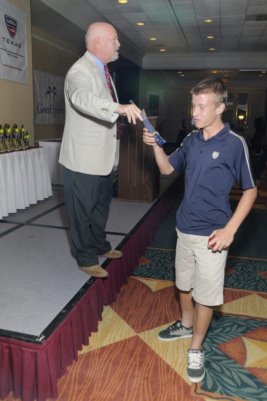 2011 Junior Awards Banquet: Image #41