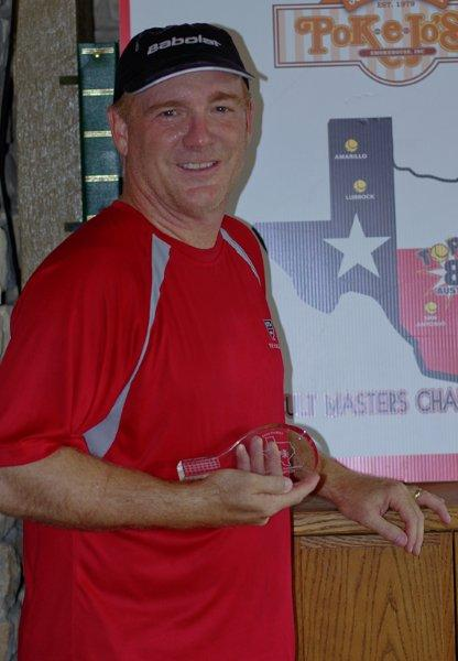 2012 Simply the Best – Texas Adult Masters Championships: Image #24