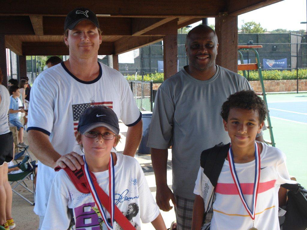 2010 Marti Rodriguez Memorial ZAT Tournament: Image #3