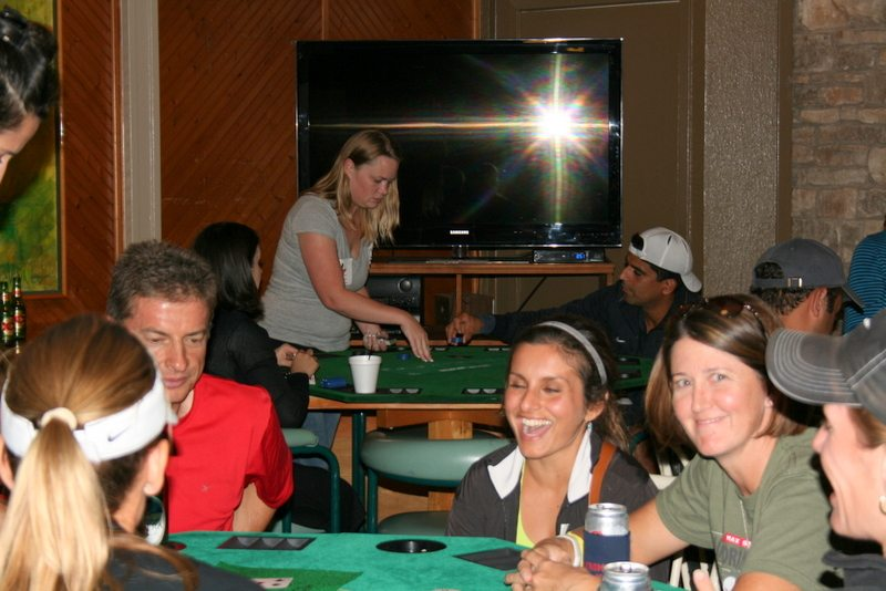 2012 Simply the Best – Texas Adult Masters Championships: Image #26