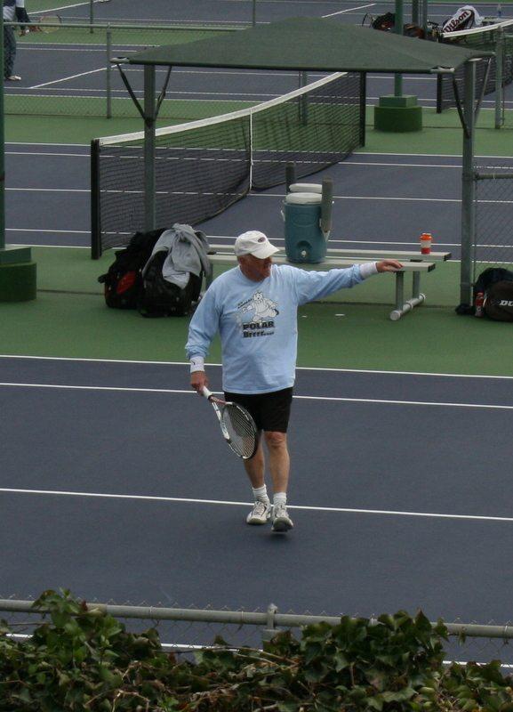 2012 Polar Brrrr Doubles Tournament: Image #13