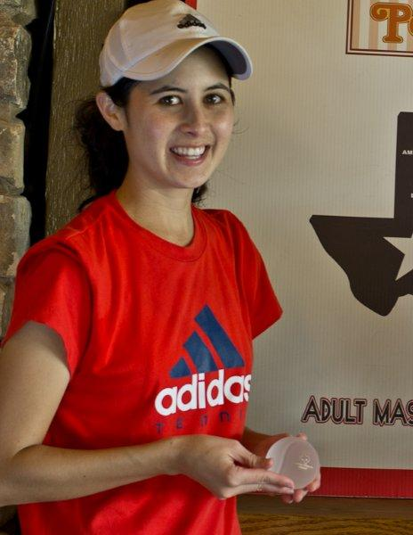2012 Simply the Best – Texas Adult Masters Championships: Image #89