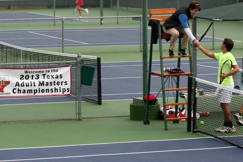 2013 Texas Adult Masters Championships: Image #94