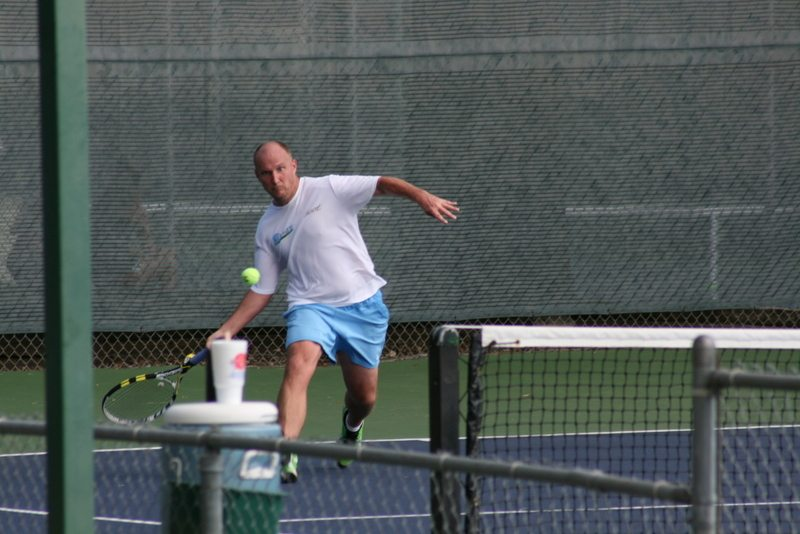 2012 Simply the Best – Texas Adult Masters Championships: Image #80