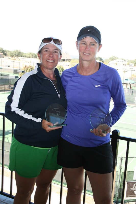 2010 Simply The Best – Adult Masters Championships: Image #8