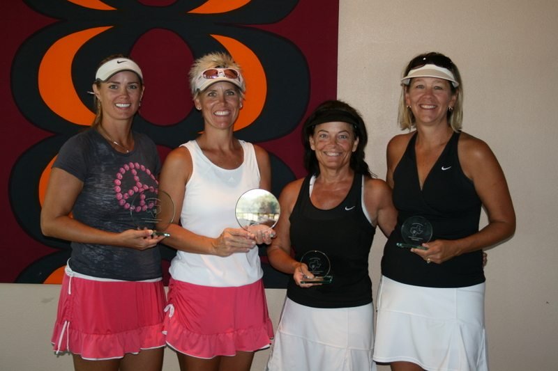 2010 Simply The Best – Adult Masters Championships: Image #9