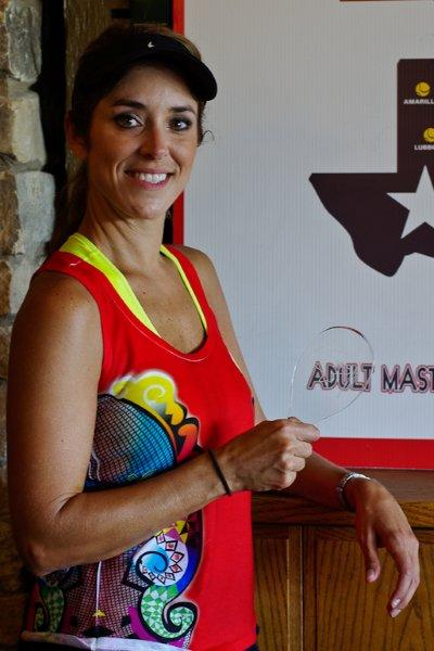 2012 Simply the Best – Texas Adult Masters Championships: Image #29