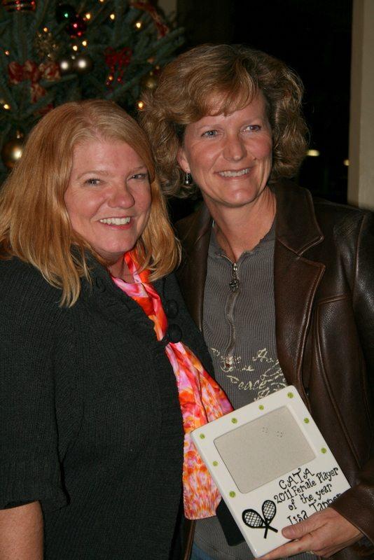 2011 CATA Annual Meeting: Image #6