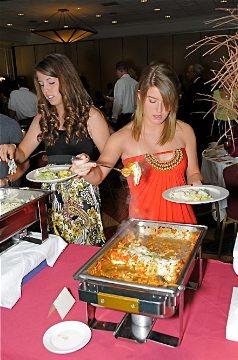 2010 CATA Junior Banquet: Image #14