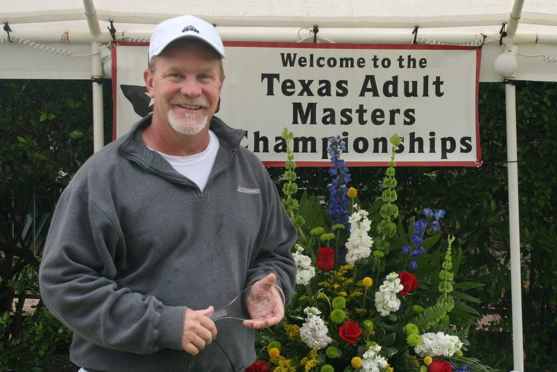 2013 Texas Adult Masters Championships: Image #29