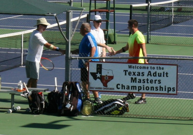 2012 Simply the Best – Texas Adult Masters Championships: Image #94