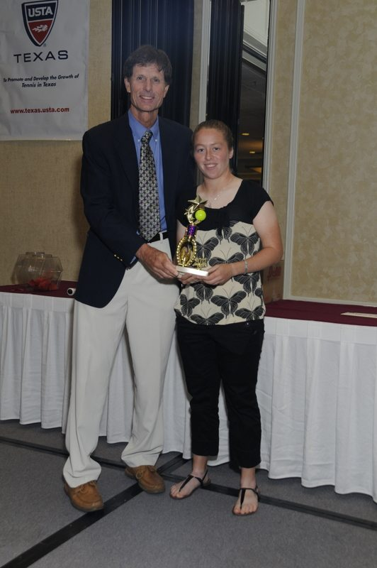 2011 Junior Awards Banquet: Image #47