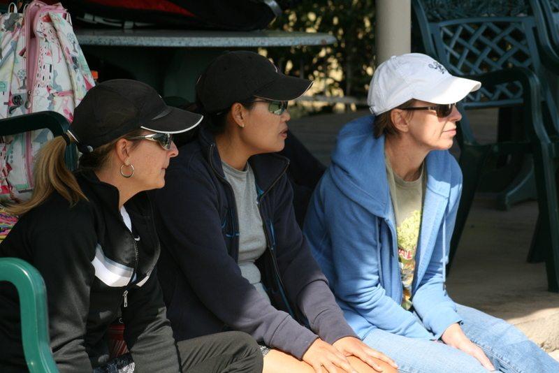 2012 Polar Brrrr Doubles Tournament: Image #11