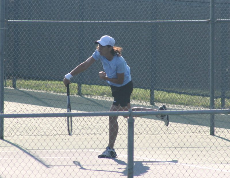 2012 Combo Tournament: Image #17