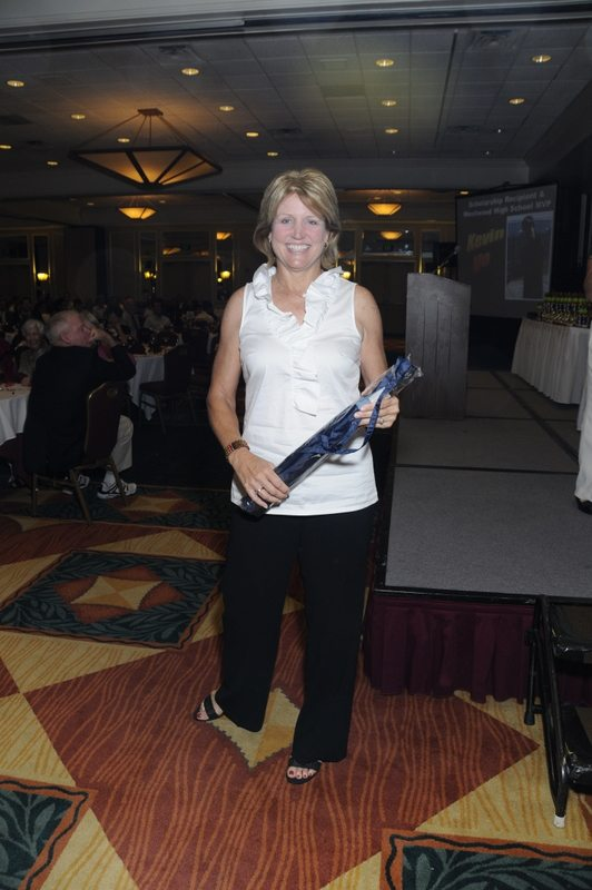 2011 Junior Awards Banquet: Image #44