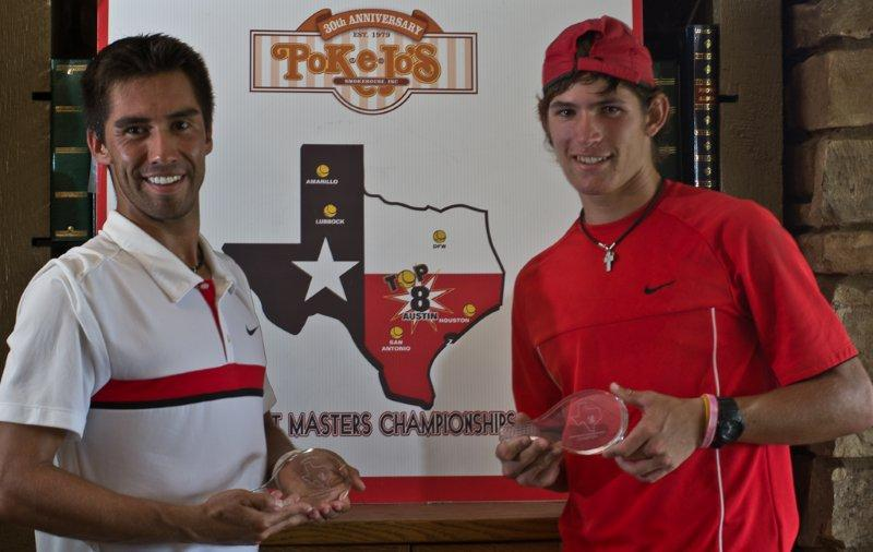 2012 Simply the Best – Texas Adult Masters Championships: Image #85