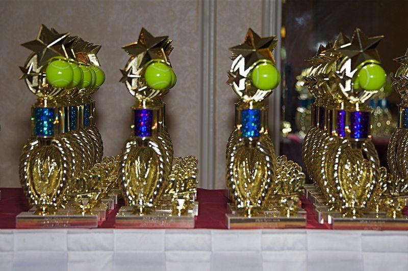 2012 CATA Junior Banquet: Image #17