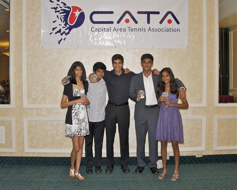 2013 CATA Junior Banquet: Image #27