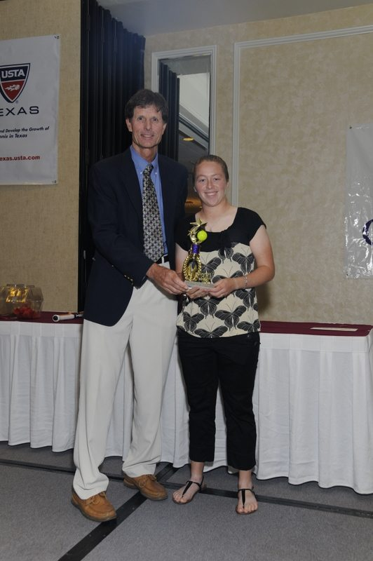 2011 Junior Awards Banquet: Image #50