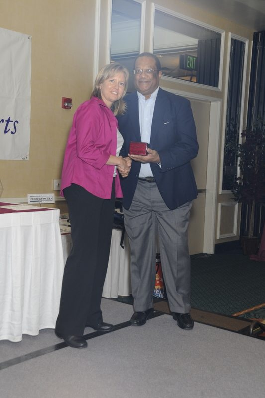 2011 Junior Awards Banquet: Image #13