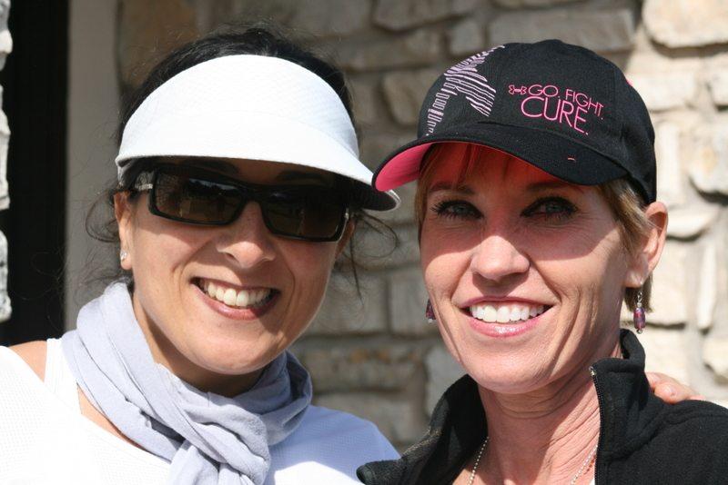 2012 Polar Brrrr Doubles Tournament: Image #3