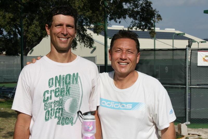2012 Polar Brrrr Doubles Tournament: Image #4