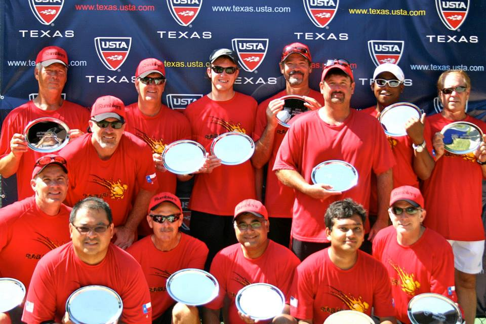 2013 Sectional Championships/Little State: Image #1