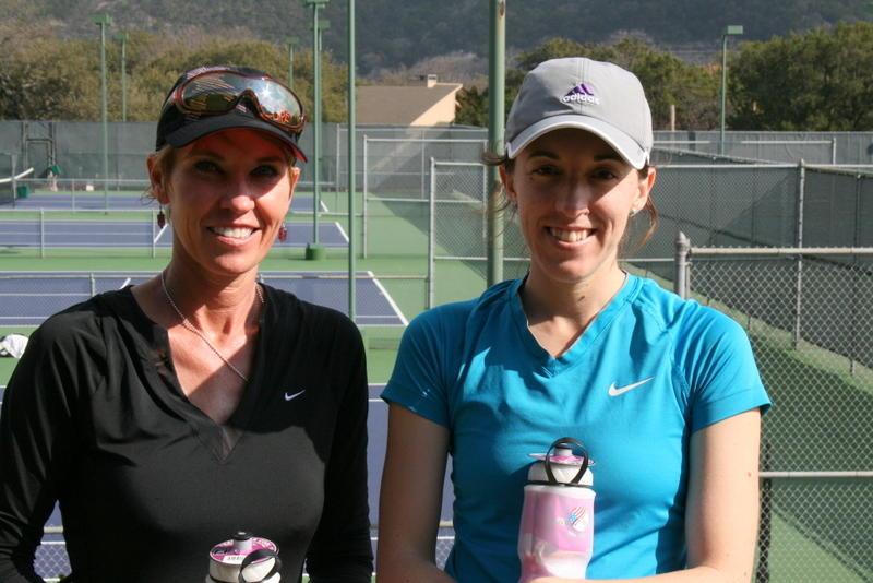 2012 Polar Brrrr Doubles Tournament: Image #5