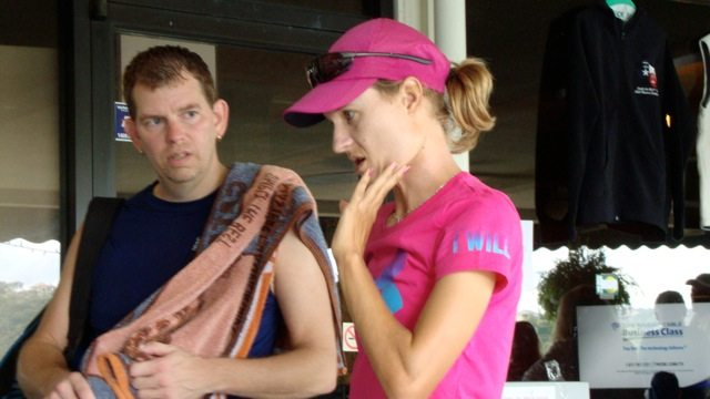 2012 Simply the Best – Texas Adult Masters Championships: Image #34
