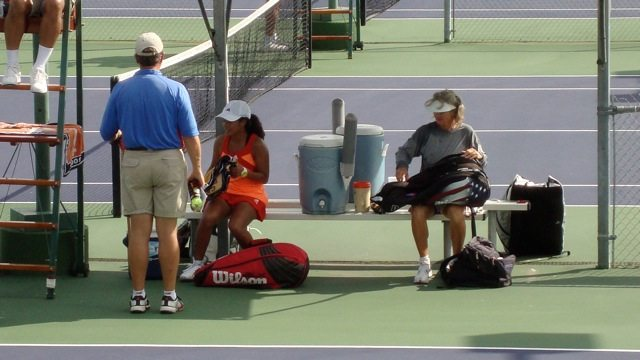 2012 Simply the Best – Texas Adult Masters Championships: Image #36