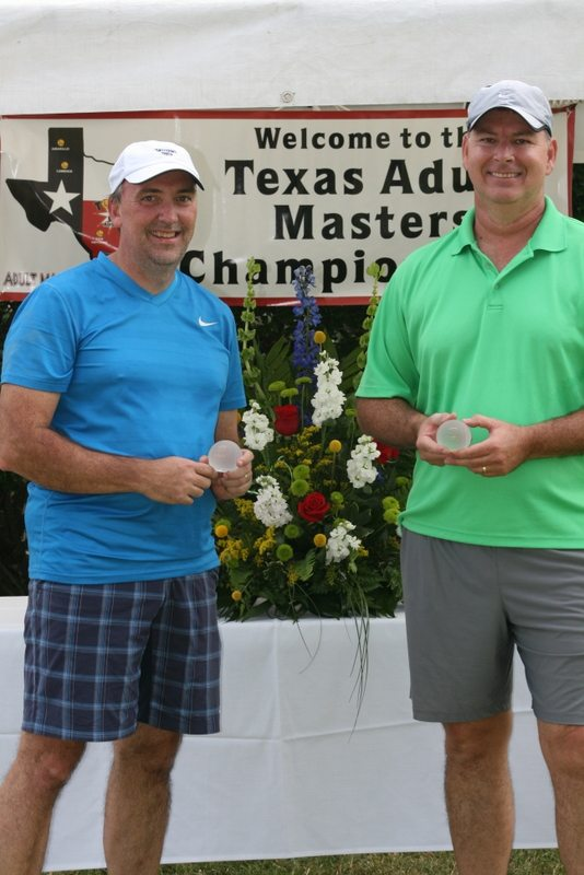 2013 Texas Adult Masters Championships: Image #98