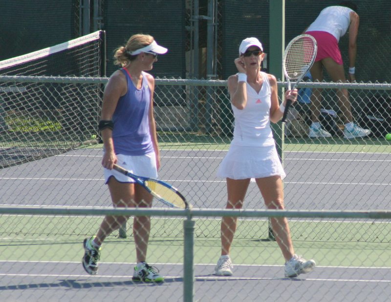 2012 Combo Tournament: Image #14