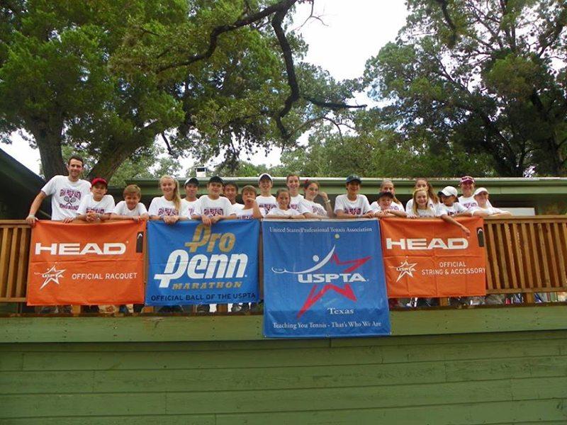 2013 CATA Gran Prix – New Braunfels, TX: Image #0