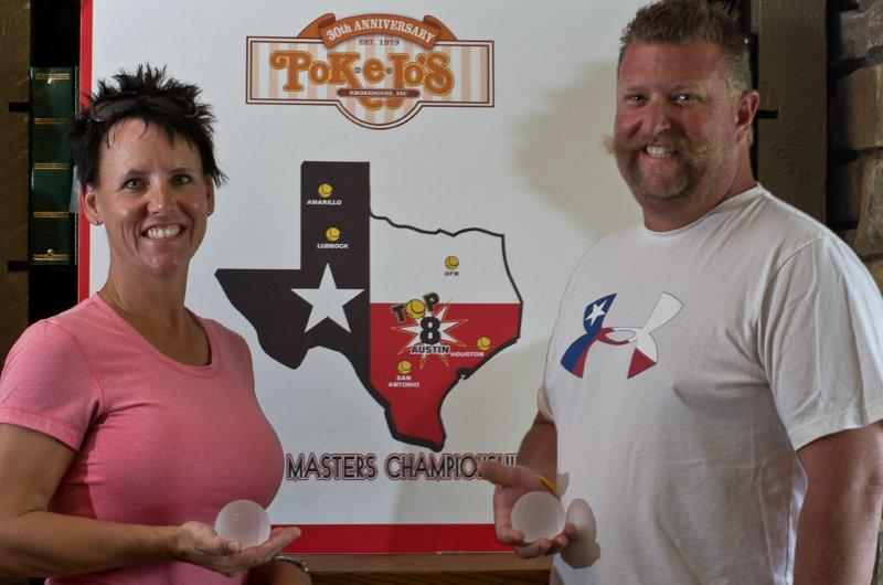 2012 Simply the Best – Texas Adult Masters Championships: Image #91