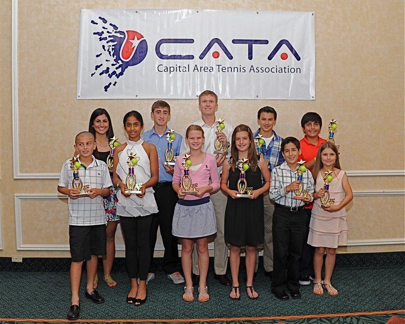 2012 CATA Junior Banquet: Image #28