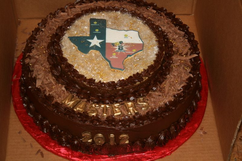2012 Simply the Best – Texas Adult Masters Championships: Image #37