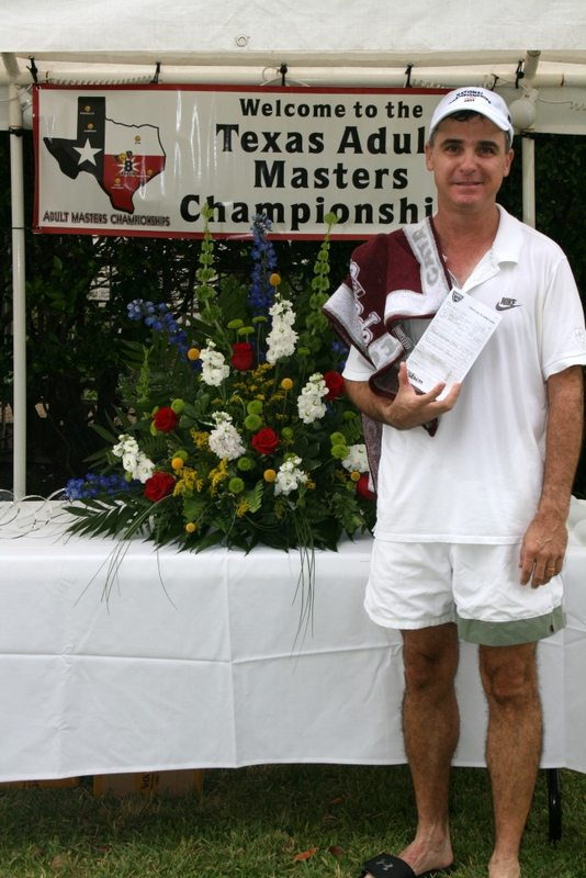 2013 Texas Adult Masters Championships: Image #36
